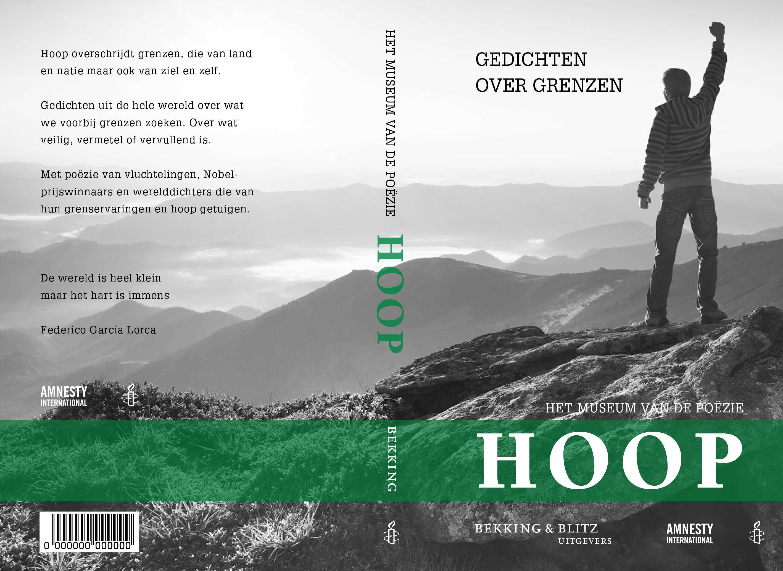 Hoop Gedichten Over Grenzen Maand Van De Geschiedenis