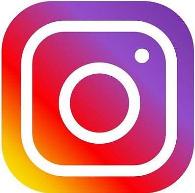 Hoe haal je meer uit Instagram? - Maand van de Geschiedenis